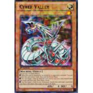 Cyber Valley Thumb Nail