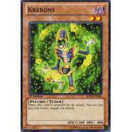 Krebons Thumb Nail