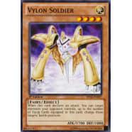 Vylon Soldier Thumb Nail