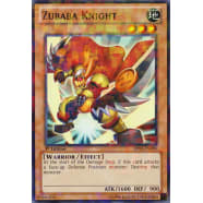 Zubaba Knight Thumb Nail