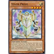 Vylon Prism Thumb Nail