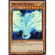 Photon Wyvern Thumb Nail
