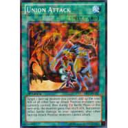 Union Attack Thumb Nail