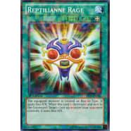 Reptilianne Rage Thumb Nail