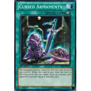 Cursed Armaments Thumb Nail