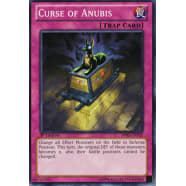 Curse of Anubis Thumb Nail