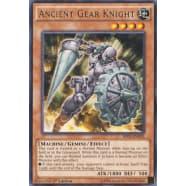 Ancient Gear Knight Thumb Nail