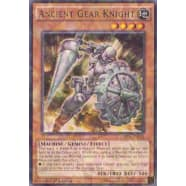 Ancient Gear Knight (Shatterfoil) Thumb Nail