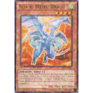 Koa'ki Meiru Drago (Shatterfoil) Thumb Nail