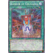 Banner of Courage (Shatterfoil) Thumb Nail