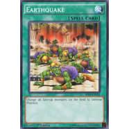 Earthquake Thumb Nail