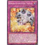 Breakthrough Skill (Shatterfoil) Thumb Nail