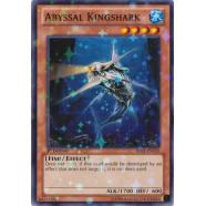 Abyssal Kingshark (Star Foil) Thumb Nail