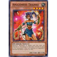 Amazoness Trainee Thumb Nail