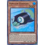 Penguin Torpedo Thumb Nail