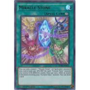 Miracle Stone Thumb Nail