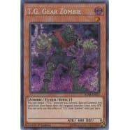 T.G. Gear Zombie Thumb Nail