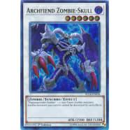 Archfiend Zombie-Skull Thumb Nail