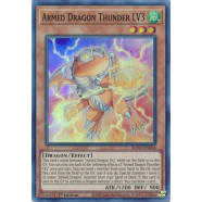 Armed Dragon Thunder LV3 Thumb Nail