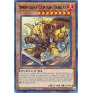 Springans Captain Sargas Thumb Nail