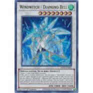 Windwitch - Diamond Bell Thumb Nail