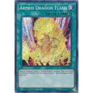 Armed Dragon Flash Thumb Nail