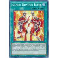 Armed Dragon Blitz Thumb Nail