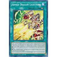Armed Dragon Lightning Thumb Nail