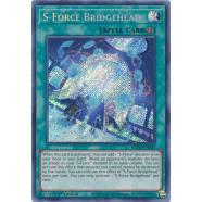 S-Force Bridgehead Thumb Nail