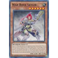 War Rock Skyler Thumb Nail