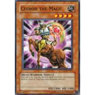 Chiron the Mage Thumb Nail