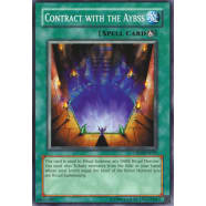 Contract with the Abyss Thumb Nail