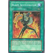 Blaze Accelerator Thumb Nail
