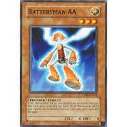 Batteryman AA Thumb Nail