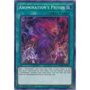 Abomination's Prison Thumb Nail