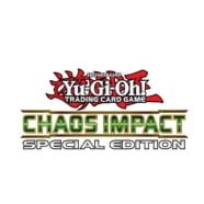 Chaos Impact Special Edition Display Thumb Nail