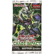 Chaos Impact Booster Pack Thumb Nail