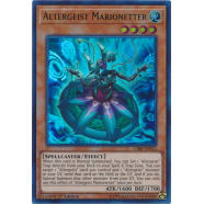 Altergeist Marionetter Thumb Nail