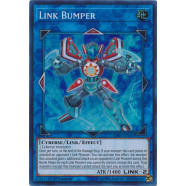 Link Bumper Thumb Nail