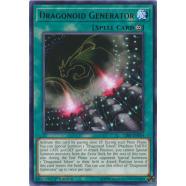 Dragonoid Generator Thumb Nail