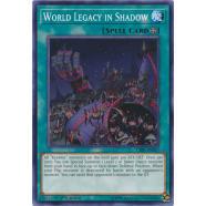 World Legacy in Shadow Thumb Nail