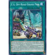 F.A. Off-Road Grand Prix Thumb Nail