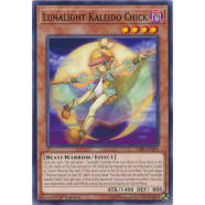 Lunalight Kaleido Chick Thumb Nail
