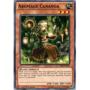 Aromage Cananga Thumb Nail