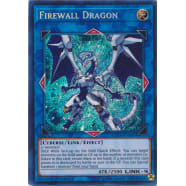 Firewall Dragon Thumb Nail