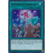 Spellbook of Knowledge Thumb Nail