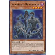 Vendread Revenants Thumb Nail