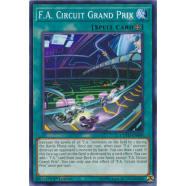 F.A. Circuit Grand Prix Thumb Nail