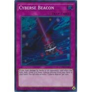 Cyberse Beacon Thumb Nail