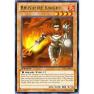 Brushfire Knight Thumb Nail